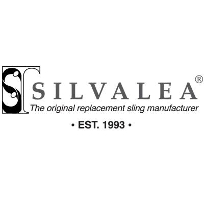 Silvalea Slings