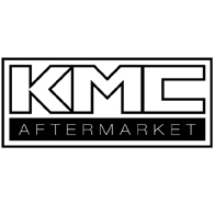 KMC Aftermarket